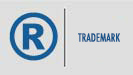 Unic Rotarex® trademark