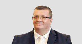 Marius Rotar, Unic Rotarex® manager