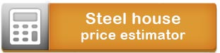 Steel house price estimator