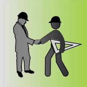 Acordul Arhitect Partener cu Rotarex