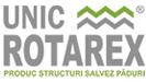 Unic Rotarex® firma mama