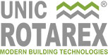 Rotarex - Fabrica de Structuri Metalice Usoare